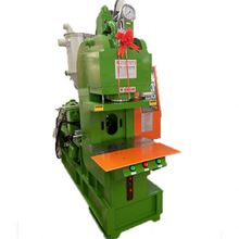 Plastic Hand Operated Rain Boot Injection Moulding Machine