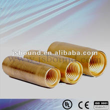 Earth Rod Couplings