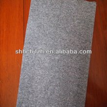 100%combed cotton tube rib knit textile fabric