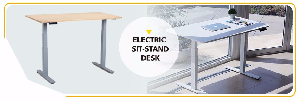 High Quality Electric Height Adjustable electric Lift tables ,Electric Desk Lift,Height Adjustable computer Desk Lifting Column