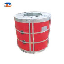 Stainless Steel Coilgalvanized And Coated Ppgi Steel Coil