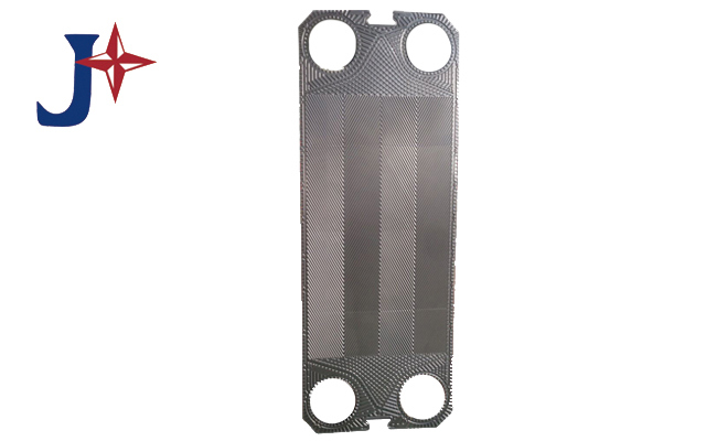 Heat Exchanger Plate (PHE Plate) manufacture/ Heat Exchanger Plate Price