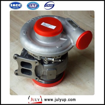 Professional auto spare parts supplier for holset turbocharger 3800471 3590044