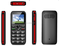 long standby sos emergency call elder people gsm mobile with torch