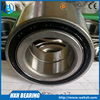 Factory price for the prime quality of the wheel bearing with short delivery
