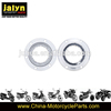 Replacement Motorcycle Clutch Assy for ATV SCS24 Motorcycle Parts