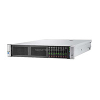 HPE ProLiant DL380 Gen9 E5 2609v4