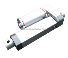 12v Linear Actuator For Home Furniture