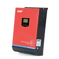 MUST 60a mppt solar inverter power off grid solar made in China 5kva/4kw 48v