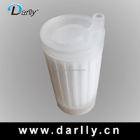 Darlly capsule filter industrial industrial water purification