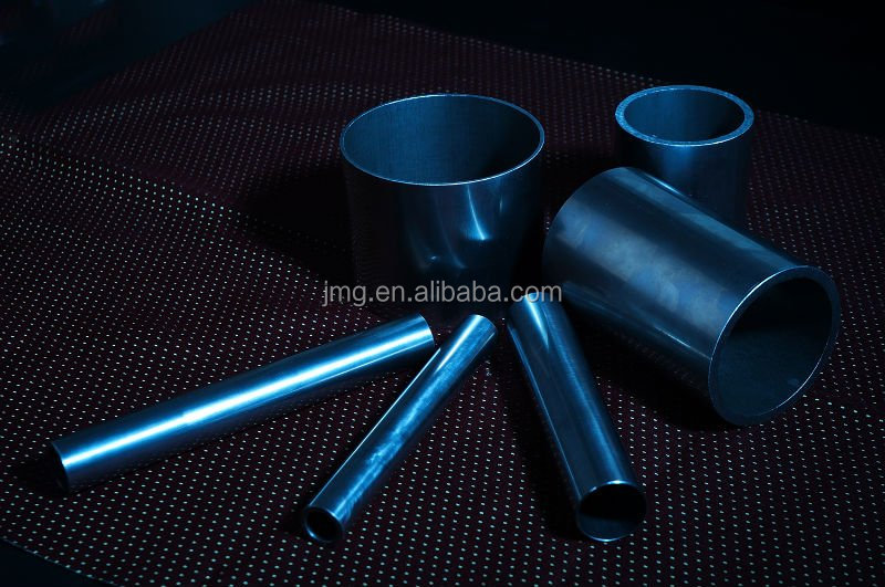 China top ten selling products carbon round Steel Pipe and Steel Tube