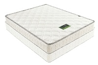 gel felt pad vibrating mattress pad for adults (DNM044)