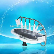 European style sun shower tanning equipment with CE