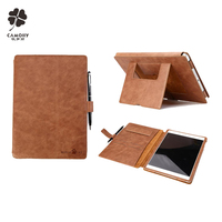 china supplier wholesale top leather tablet case for apple ipad air 3 tablet leather case for Ipad air 3 case