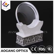 hard coating 1.59 pc polycarbonate lens