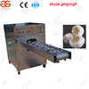 Garlic Paste Machine with Stainless Steel