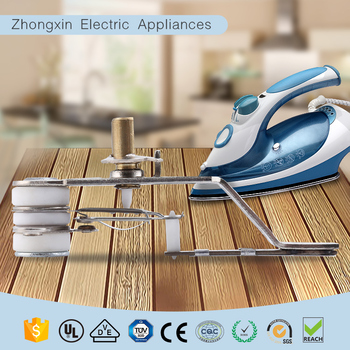 New Products 10 Years Experience electric iron thermostat