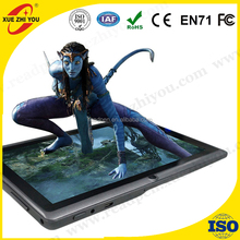 Wholesale cheap gsm phone call android tablet download music free mp3 China mobile tablet