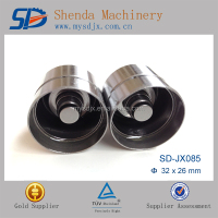 Mechanical tappet auto engine parts CNC machining OEM:96376400 Car Make: AUDI