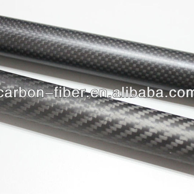 carbon fiber adjustable telescopic pole for window blind pole tools