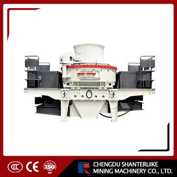 brick maker machine for sale