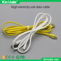 OEM 8 pin Data Sync usb Charger Cable for Iphone 5 6 7