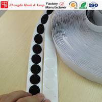 Durable Cheapest 3m adhesive dots