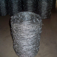 who invented barbed wire/barb wire for sale/barbed wires