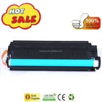 Brand New High Quality Compatible Toner Cartridge 103 303 703 For Canon Compatible Canon Lbp3000