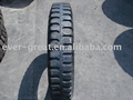 tractor tyre 600-16