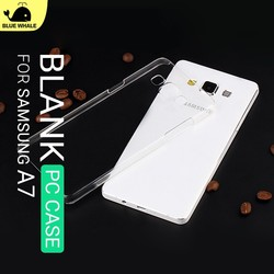 For Samsung Galaxy A7 Phone Covers Wholesale, For Samsung A7 Back Case, For Smart Phone Cover Samsung Galaxy A7