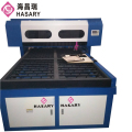 Super march discount laser 1000w auto key cutting machine/laser cutting machine made in china for gifts & crafts