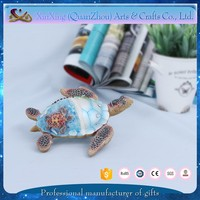 custom home pretty resin decoration handicraft making accessories