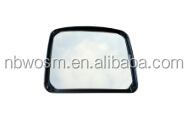 Ningbo Wosiman D-320 DAF Truck Wide view mirror, DAF TRUCK SPARE PARTS 1610187