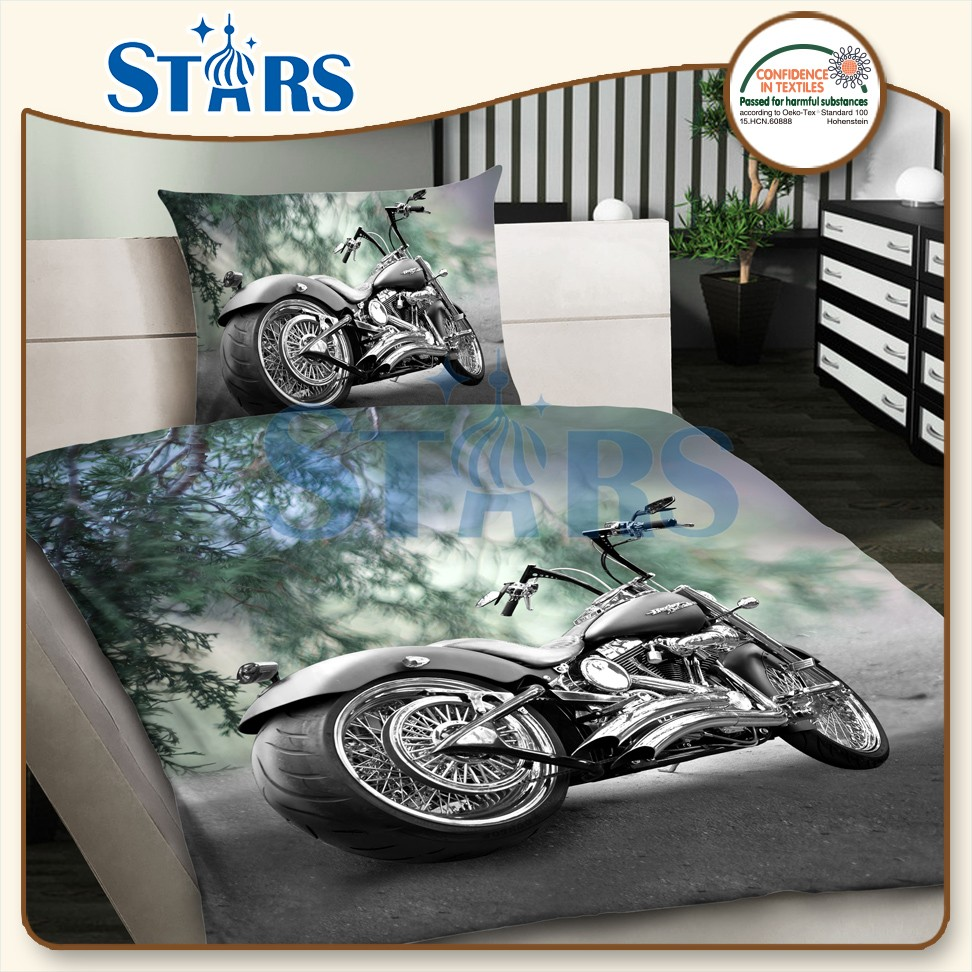 GS-PAN-01 Support customized latest design home choice bedding