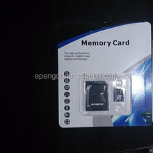 gps tracker with memory card 16gb real capacity,full 32gb tf memory cards,mobile sd memory card 16gb class 6