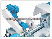 Lathe Grinding Device for external and internal GA-60