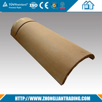 color roof roof truss prices flat ceramic roof tile