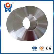 High Quality Carboard Slitting Machine Blades / Rotary Slitting Knives / Slitting Saw Cutter