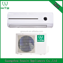 24000 BTU Wall Split DC Inverter Air Conditioner,R410a 220V/60Hz China Portable Mini Wall Split Type Air Cooler