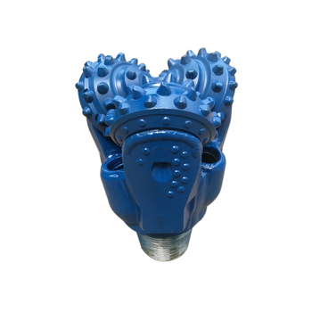 Hot selling tungsten carbide drill bits with oil drilling equipment