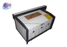 co2 laser cutting machine for plywood/architecural model/leather /craft/acrylic/wood /paper