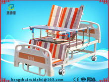 bed type medical air cushion 2 bedroom medical district apartments pediatric hospital bed hospital bed board