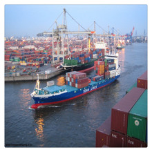 sea freight service to new york from shanghai , skype:mandychen510