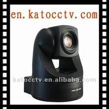 2012 hdmi/hd-sdi interface video conference camera 1080p