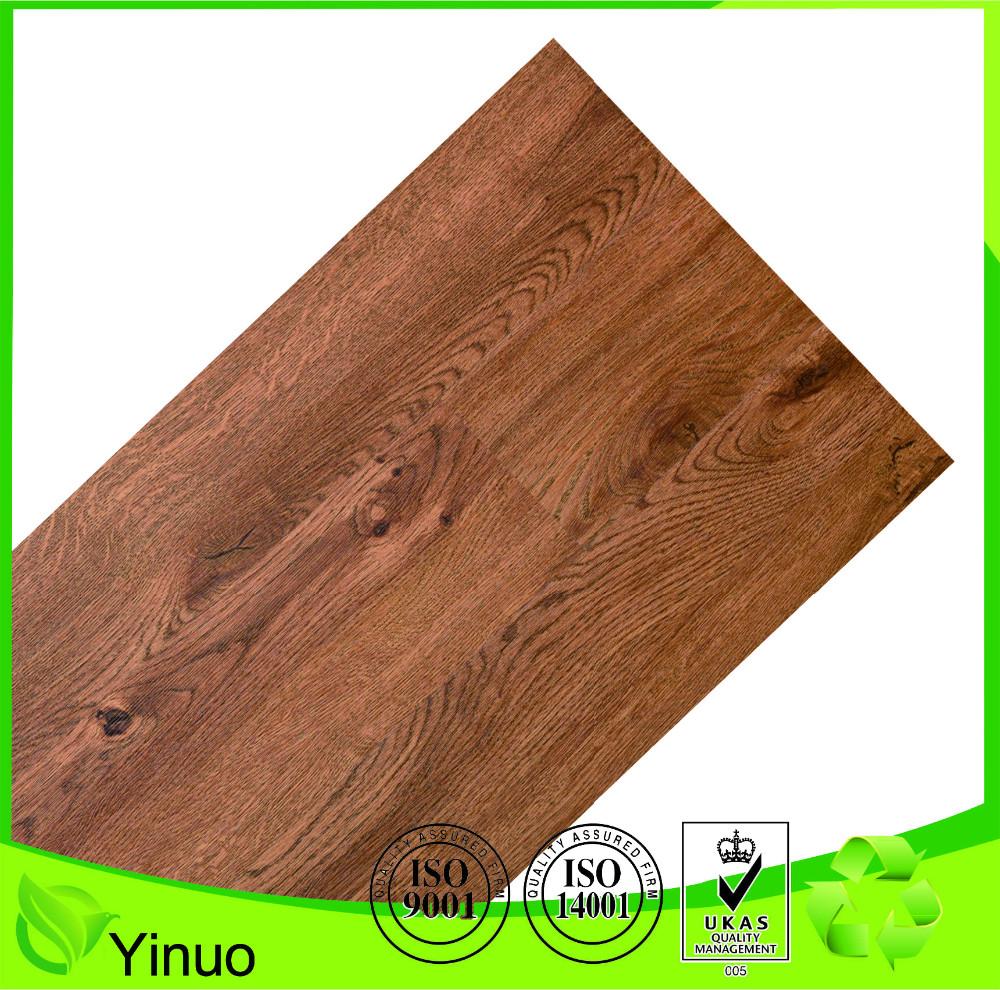 List manufacturers of interlocking plastic floor tiles buy interlocking plastic pvc garage floor tilesvinyl sponge pvc flooring doublecrazyfo Images