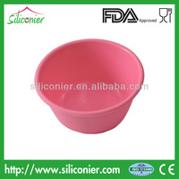 Silicon Baking Tools Cupcake Mould