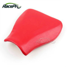 Custom Rider Front Seat Motorcycle for Honda CBR600RR 2007-2008