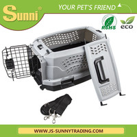Wholesale new design dogs houses pet carrier