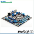OEM Electronic PCBA Manufacturer of Printed Circuit Board Assembly